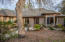 23950 Old 44 Dr, Millville, CA 96062