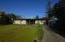 2909 Fairway Ave, Redding, CA 96002