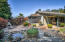 19060 Hollow Ln, Redding, CA 96003