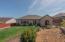 618 Durango Way, Redding, CA 96003
