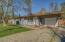 953 Eugene Ave, Shasta Lake, CA 96019