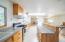 15931 Phillips Rd, Oak Run, CA 96069