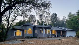 12572 Williamson, Redding, CA 96003