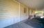 821 Saint Marks St 24, Redding, CA 96003