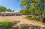 6768 Millville Plains Rd, Anderson, CA 96007