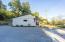1628 Benton Dr, Redding, CA 96003