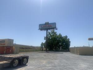 2101 Barney Rd, Anderson, CA 96007
