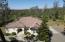 16325 Canto De Las Lupine, Redding, CA 96001