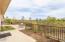 263 Mill Valley Pkwy, Redding, CA 96003