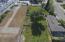 628 Rio St, Red Bluff, CA 96080