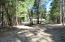 30704 Hagen Flat Rd, Big Bend, CA 96011