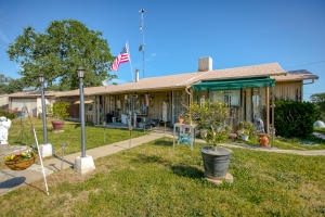 19668 Little Woods Rd, Cottonwood, CA 96022