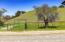 Lot 78 Carmel Valley Road, Carmel Valley, CA 93924