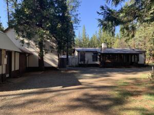 45088 Pine Shadows, Mcarthur, CA 96056