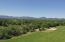 000 Blue Mountain Rd, Redding, CA 96003