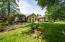 13444 Tierra Heights Rd, Redding, CA 96003