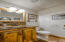 42328 Big Springs Ct, Old Station, CA 96071