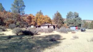42585 Hwy 299 E, Fall River Mills, CA 96028