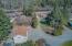 321 River Ranch Rd, Douglas City, CA 96024