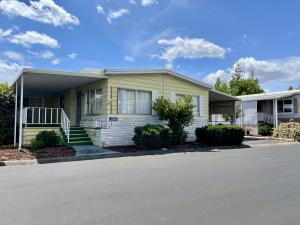 20350 Hole In One 123, Fairway Oaks, Redding, CA 96002