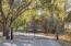 19303 Clover Rd, Redding, CA 96002
