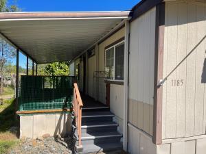 1185 Big Bear Ln, Redding, CA 96003