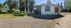 6315 Burney Ln, Anderson, CA 96007