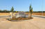 2830 Calaveras Ct, Lot 21, Redding, CA 96002
