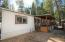 36766 CA 299E 3, Los Colinas, Burney, CA 96013