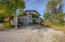 10320 Maddelein Ln, Palo Cedro, CA 96073