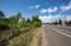 3597 Eureka Way, Redding, CA 96001
