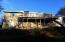 2394 Walton Ave, Shasta Lake, CA 96019