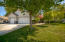 5436 Indianwood Dr, Redding, CA 96001