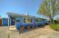 246 Treasure Dr, Red Bluff, CA 96080