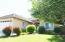 22561 N Marina Way, Cottonwood, CA 96022