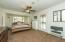 1000 Jordan Rd, Douglas City, CA 96024