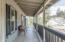51 Beryl Ln, Weaverville, CA 96093