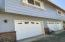19195 Hollow Lane, Redding, CA 96003