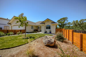 19539 Wildwood Pl, Cottonwood, CA 96022