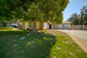 2679 Sanford Ct, Redding, CA 96003