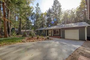 8457 Starlite Pines Rd, Shingletown, CA 96088