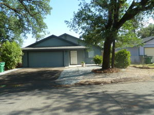 4544 Red Bluff St, Shasta Lake, CA 96019