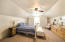9388 Placer Rd, Redding, CA 96001