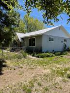 36213 CA-44, Shingletown, CA 96088