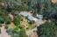 13519 Lynda Lynn Way, Redding, CA 96003
