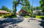 3793 Eagle Pkwy, Redding, CA 96001
