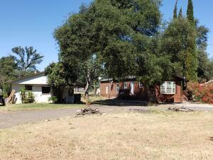 3466 Shirley St, Cottonwood, CA 96022