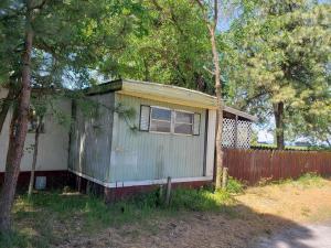 44832 State Highway 299, Mcarthur, CA 96056