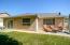 943 Leisha Ln, Redding, CA 96001