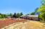 7788 Justice Mine Rd, Redding, CA 96001
